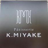 K.MIYAKE