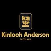 Kinloch Anderson