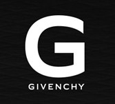 G GIVENCHY