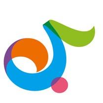 美育音乐舞蹈国际机构