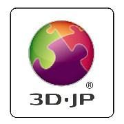3D-JP
