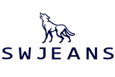 SW JEANS