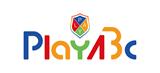 PlayABC少儿英语培训