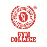 GYMCOLLEGE