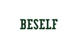 BESELF