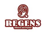 雷根斯冰淇淋