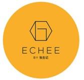 ECHEE