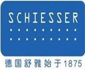 schiesser