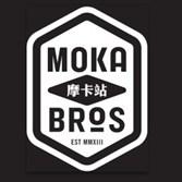 Moka Bros