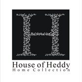 House of Heddy