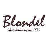 Blondel Chocolate