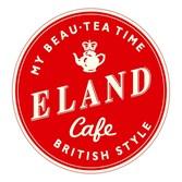 Eland cafe