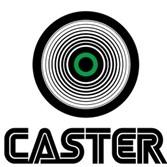 Caster舞蹈教室