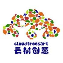 云树创意美术