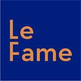 Le Fame
