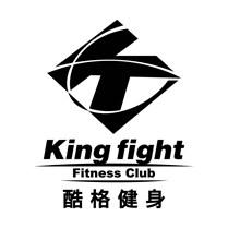 酷格健身俱乐部