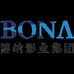 博纳国际影城(BONA)