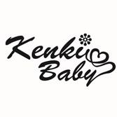 Kenkibaby