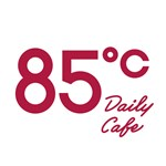85°C(85°DailyCafe)