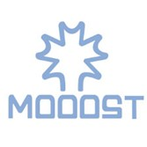 mooost