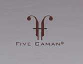 Five Caman