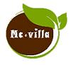 迈可维拉冻酸奶