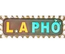 L.A PHO