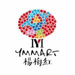 杨梅红艺术教育(YMM Art Education)