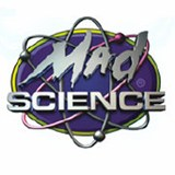 Mad Science神奇科学堂