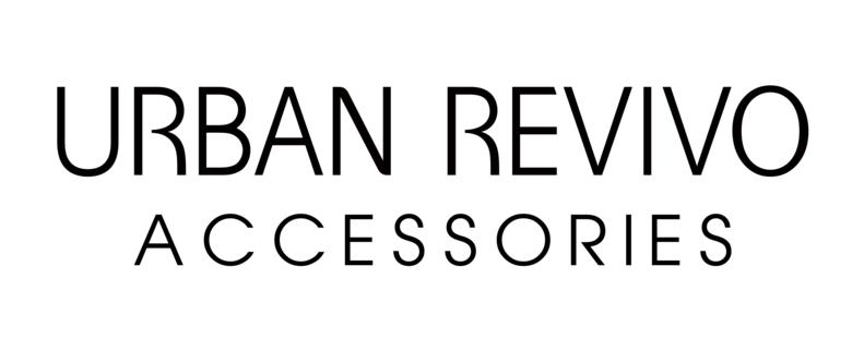 URBAN REVIVO ACCESSORIES