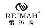 REIMAH