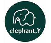 elephant.y