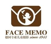 FACE MEMO