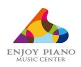 音卓钢琴艺术中心