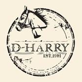 D-HARRY