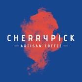 Cherry Pick Coffee