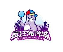 疯狂海洋城