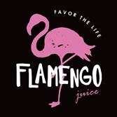 Flamengo Juice