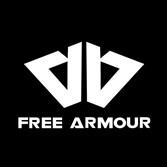 FREE ARMOUR