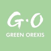 G·O Green Orexis