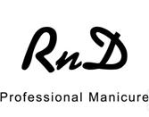 RnD瑷缇专业美甲