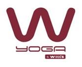 W.YOGA