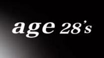 age28s