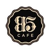 B5 Café