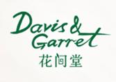 Davis&GarreT