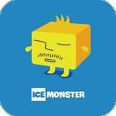 IceMonster冰馆