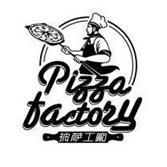 AlexBros披萨工厂