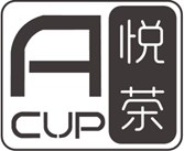 ACUP悦茶