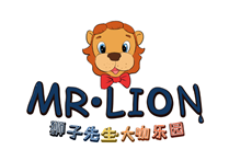 狮子先生大咖乐园