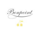 Bono point
